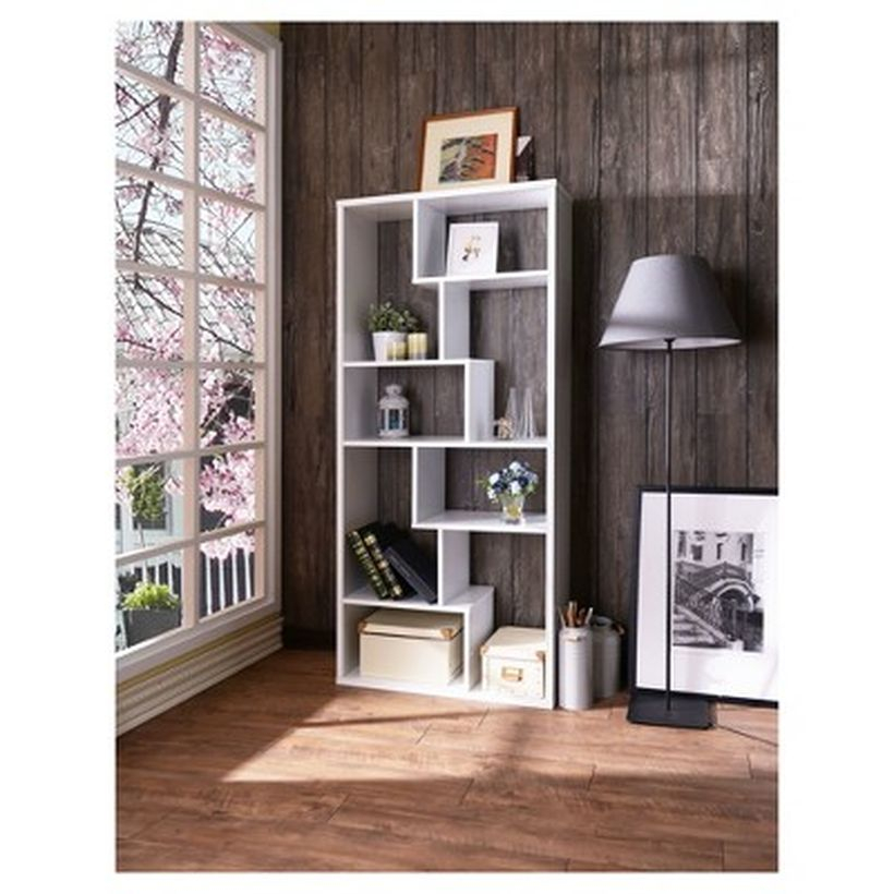 Small bookshelves ideas