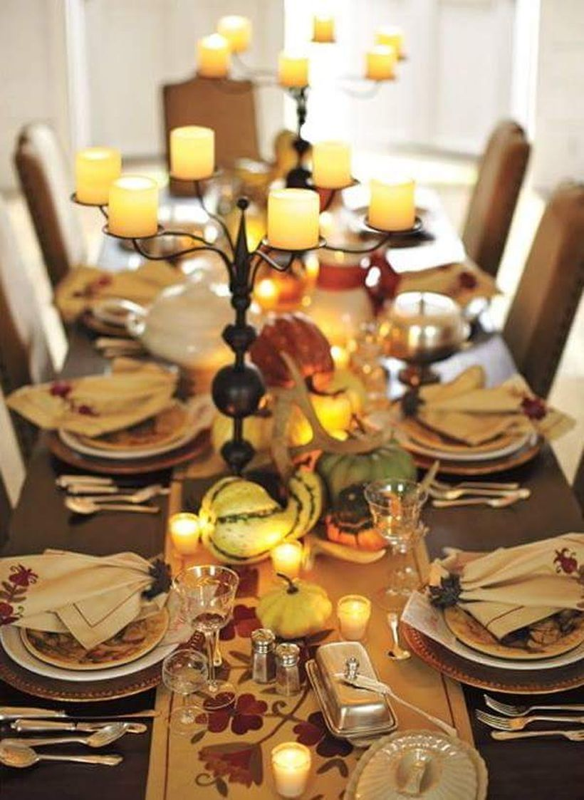 L-lighted-up-for-thanksgiving-decorative-table.-
