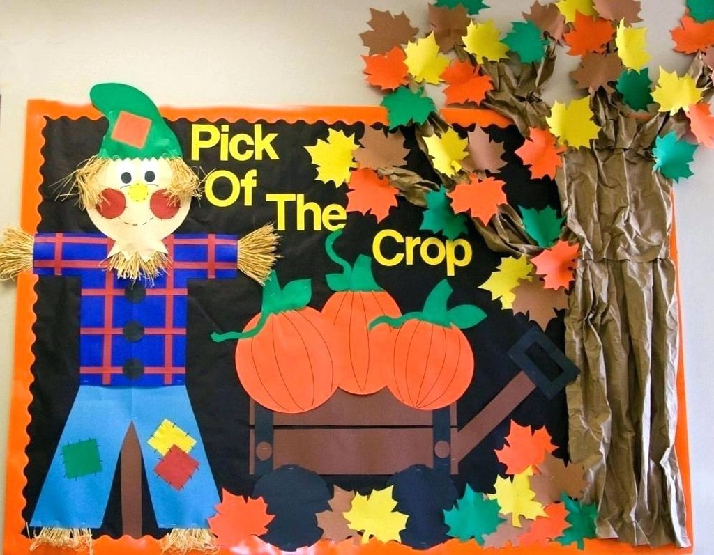 Thanksgiving-classroom-board-color-improving-idea