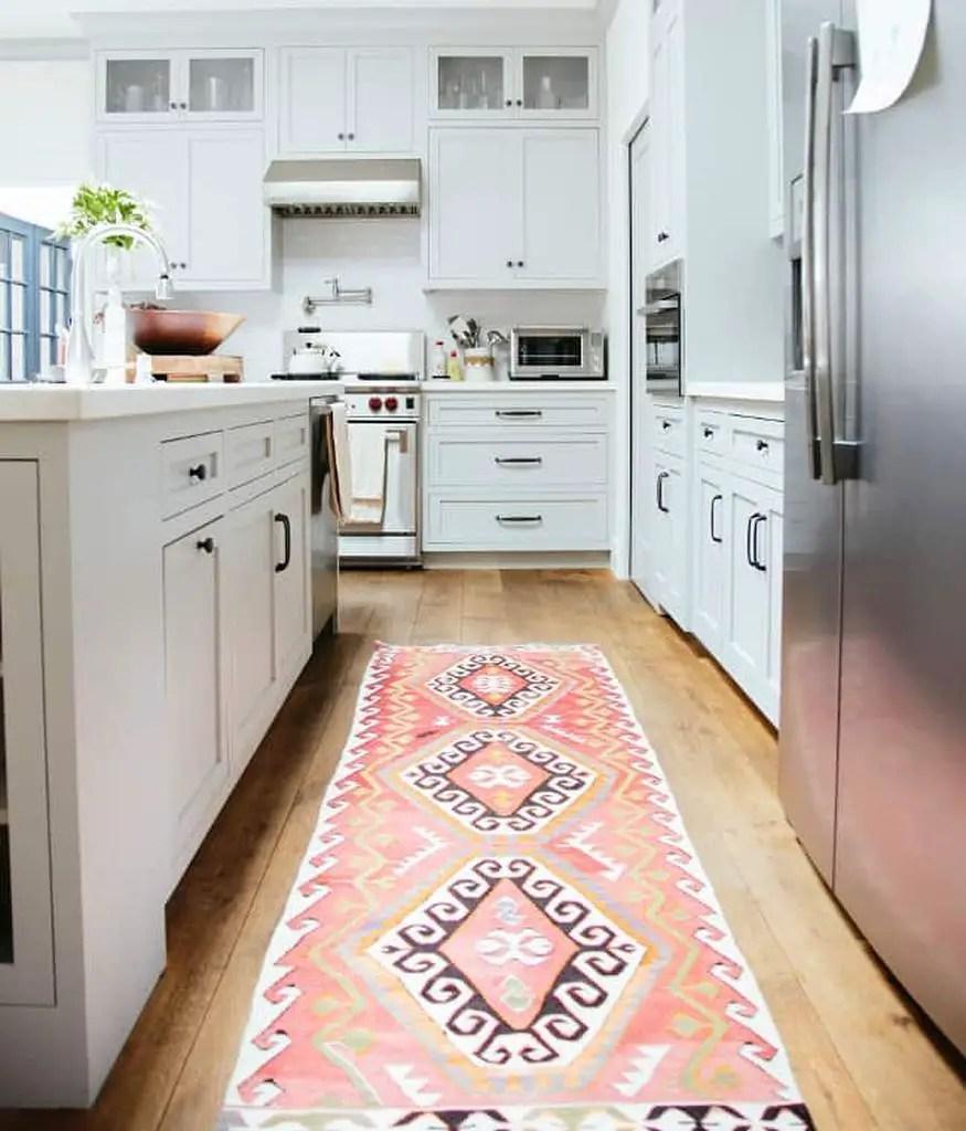 Persian-rug-trend