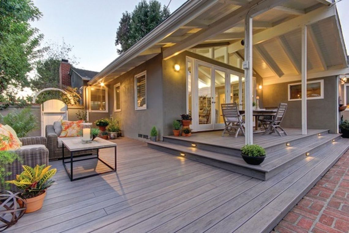 Arrangement-greenery-to-decorate-your-backyard-patio-deck-to-make-it-more-beautiful-to-make-you-more-comfortable-spending-time-at-home