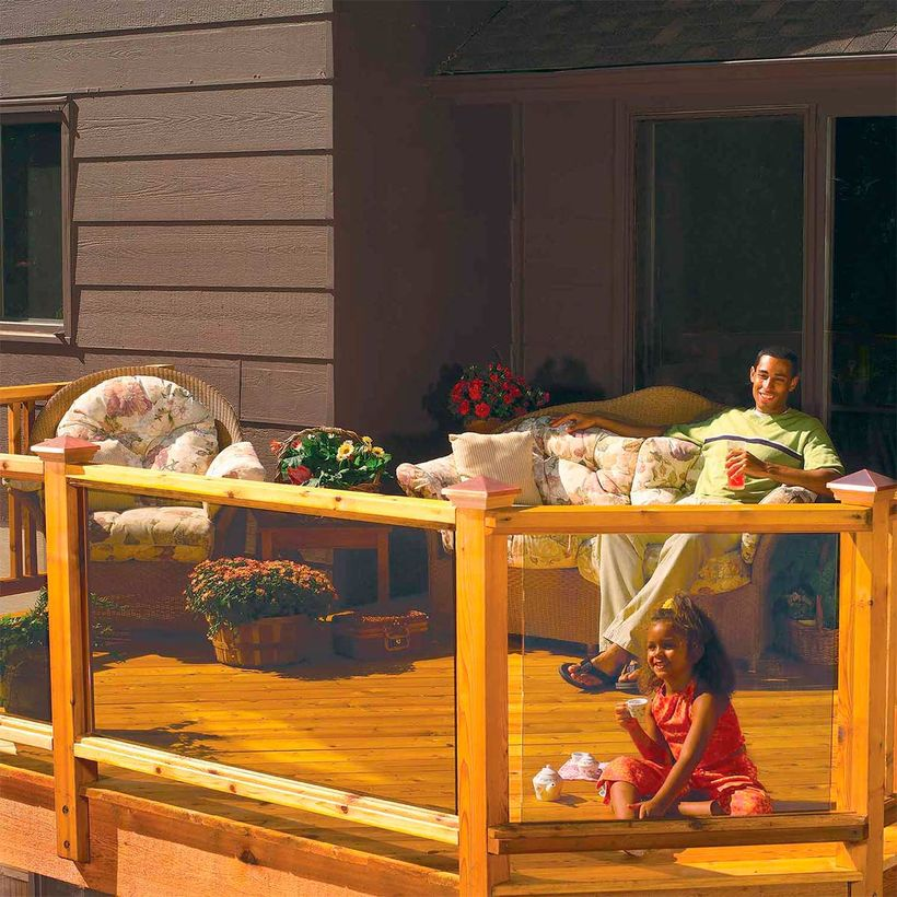 Cozy-rattan-sofas-with-flower-soft-foam-for-relaxing-with-family-on-the-backyard-patio-deck