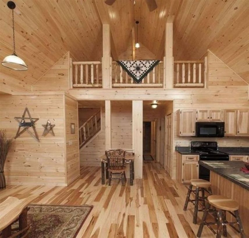 Interior-decoration-home-decor-with-the-main-material-from-wood-will-make-you-comfortable-and-cool-in-the-room