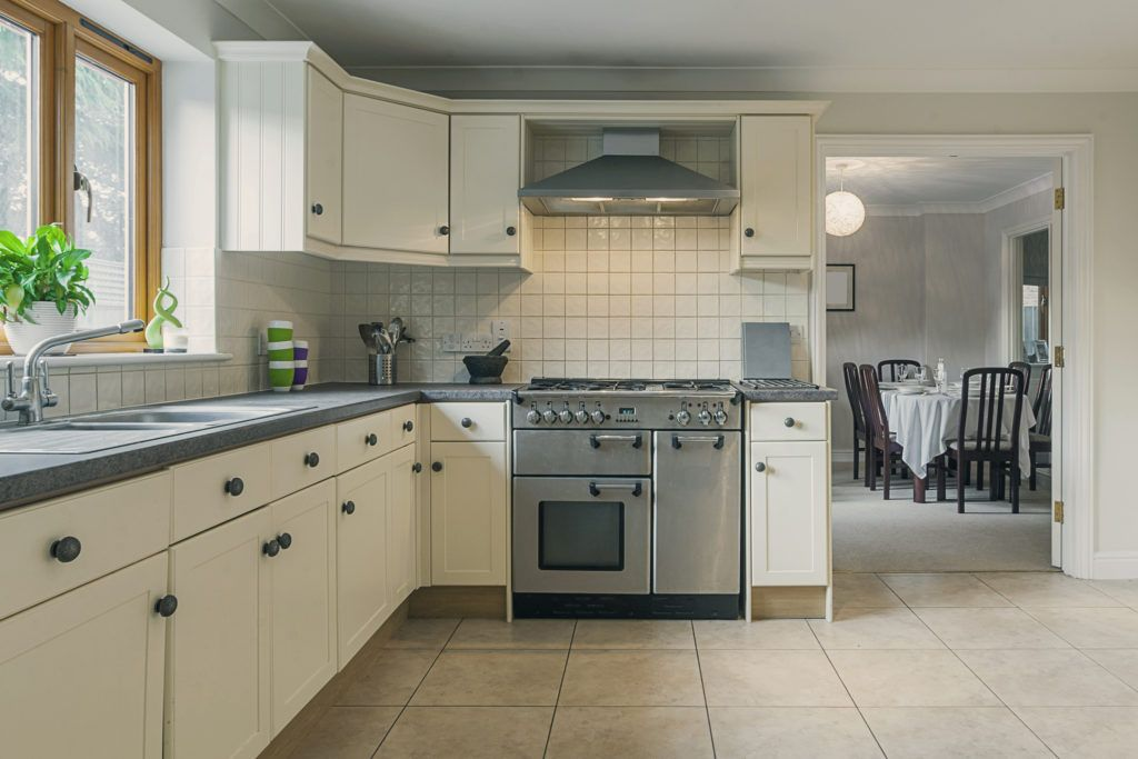 8 tips to design your proper kitchen  matchness