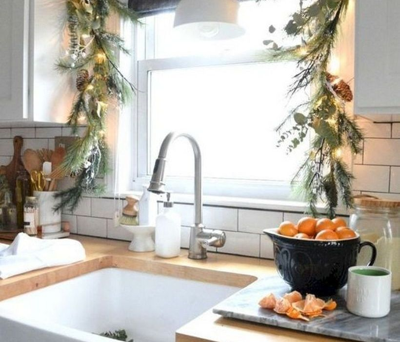 13-christmas-kitchen-holiday-decor-tips-and-ideas-7