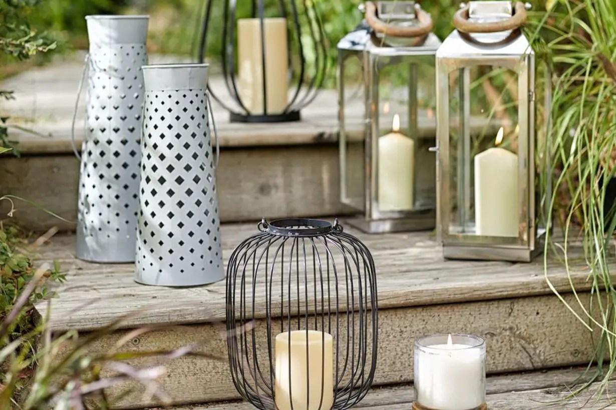 1319-patio-ideas-small-garden-evening-lighting