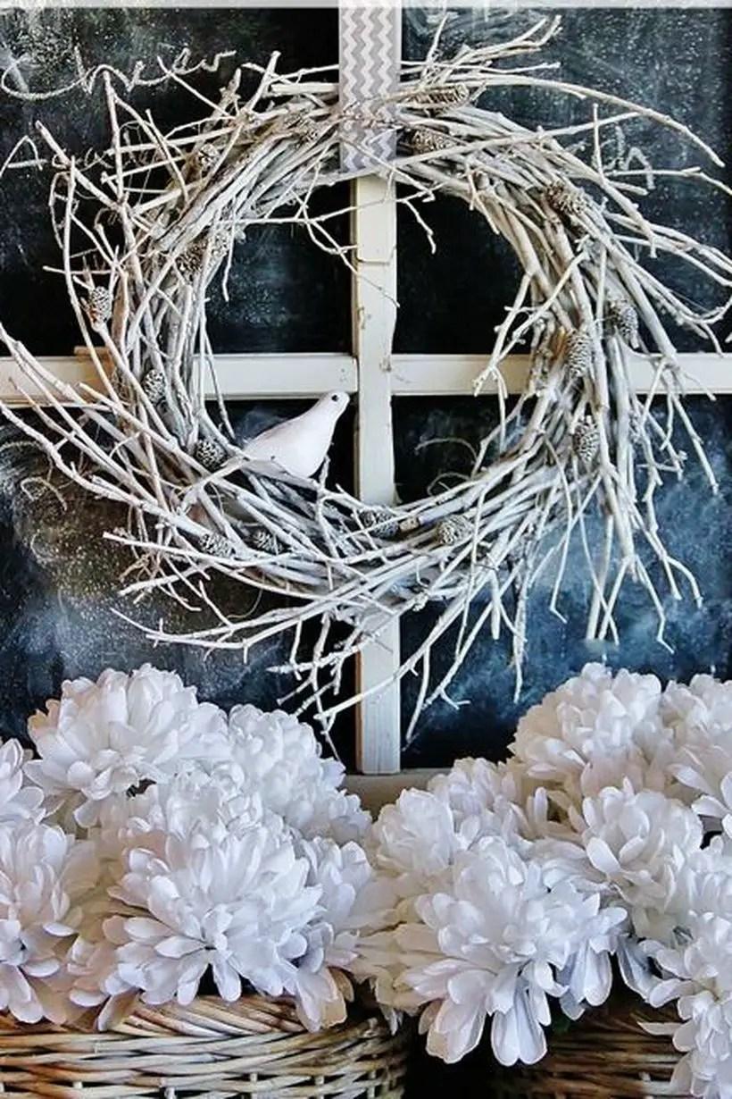 1453234868-twig-wreath-tag