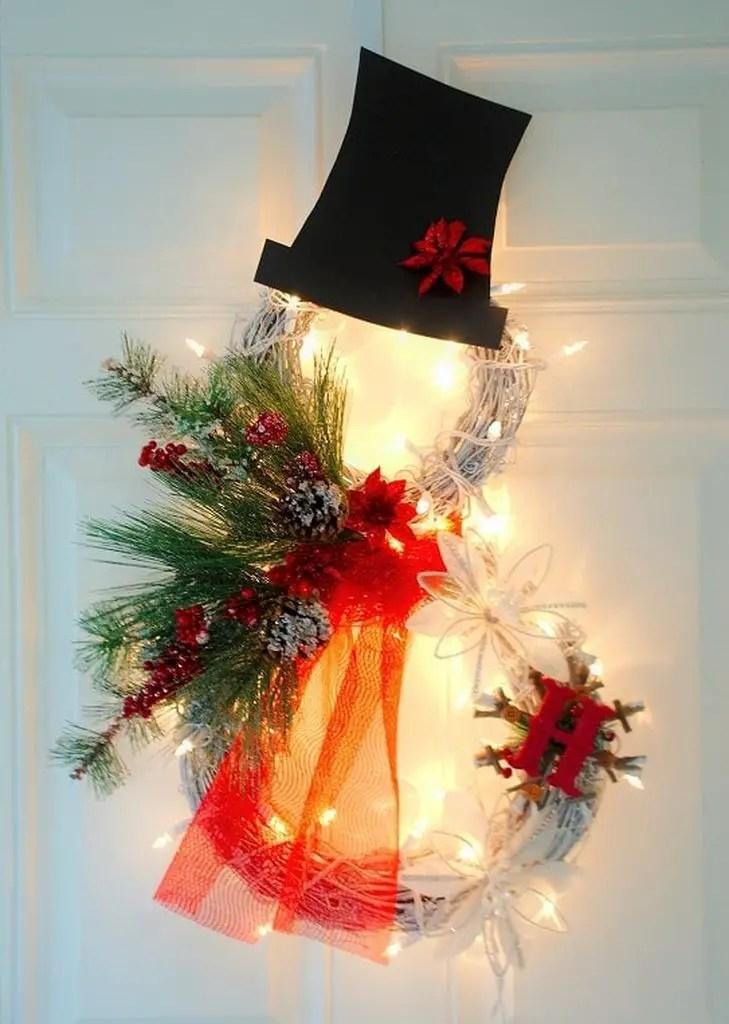 Christmas-werath-min