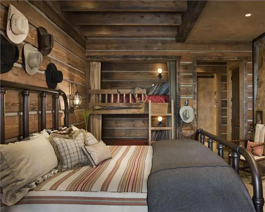 Rustic-bedroom-interior-design