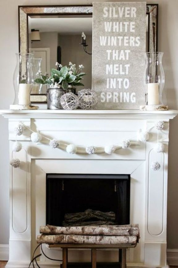 Silver-white-winter-sign-this-bloggers-easy-step-by-step-guide-to-this-sweet-sign-for-a-perfect-reminder-of-whats-to-come.