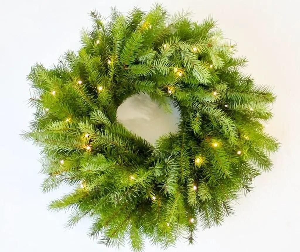 Wreath-min
