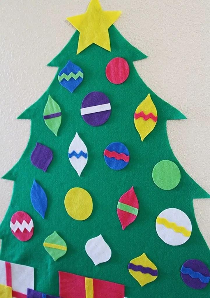 Felt-christmas-tree-free-patterns