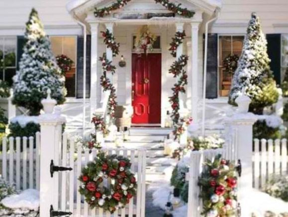 Outdoor_christmas_decorations_15