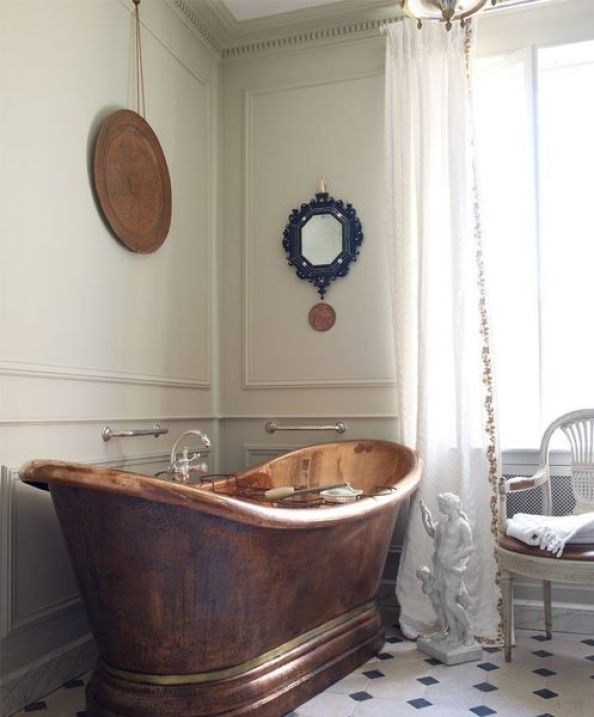 Rustic-bathroom-decor-20-1501275687