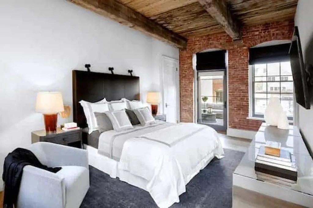 Rustic-style-bedroom9