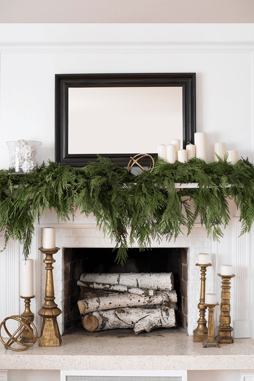 Winter-decorating-ideas-mantel-1540998990