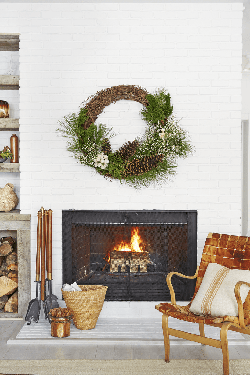 Winter-decorating-ideas-wreath-1540997285