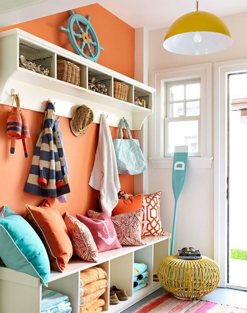 05-mudroom-ideas-homebnc