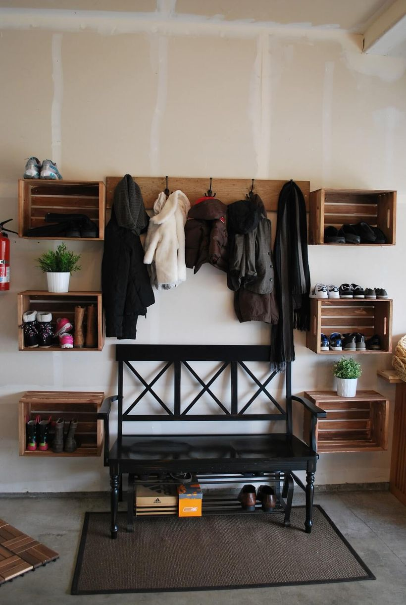 06-mudroom-ideas-homebnc