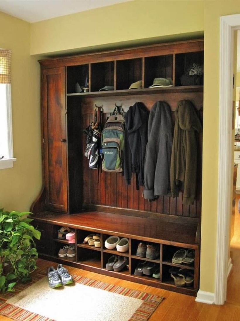 13-mudroom-ideas-homebnc