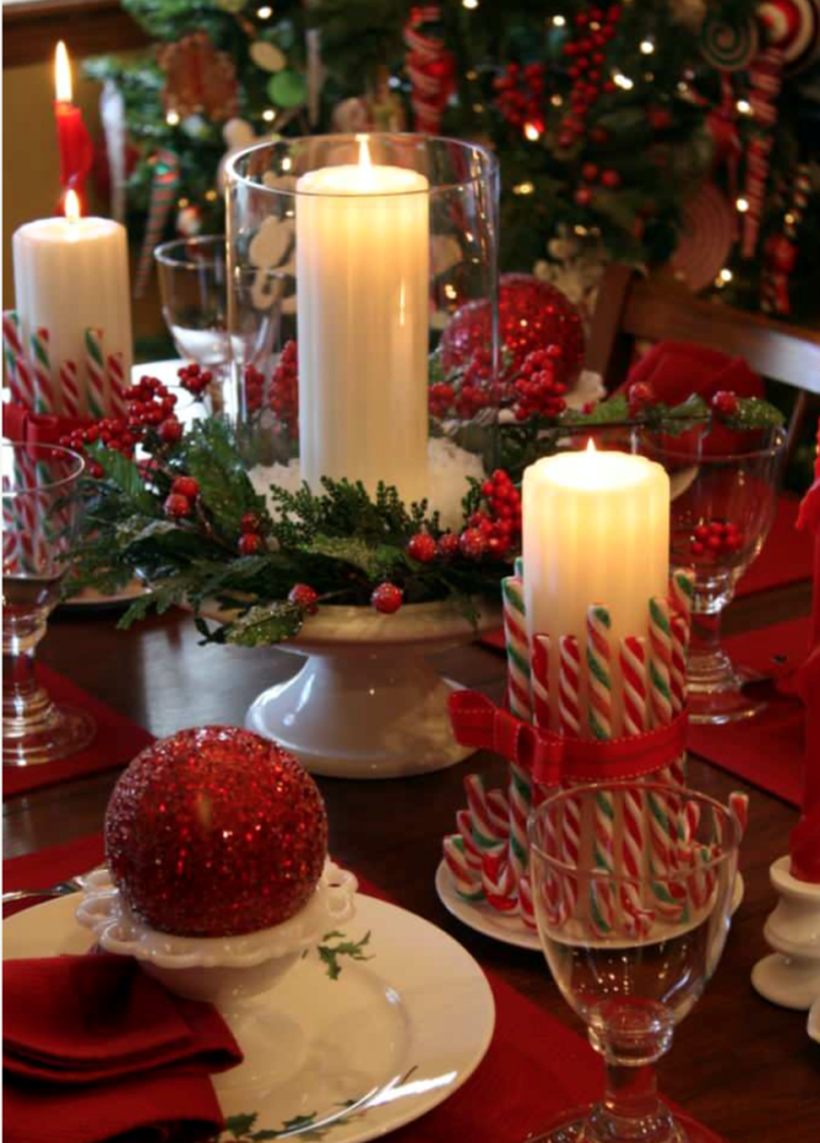 1candy-cane-candle-decoration