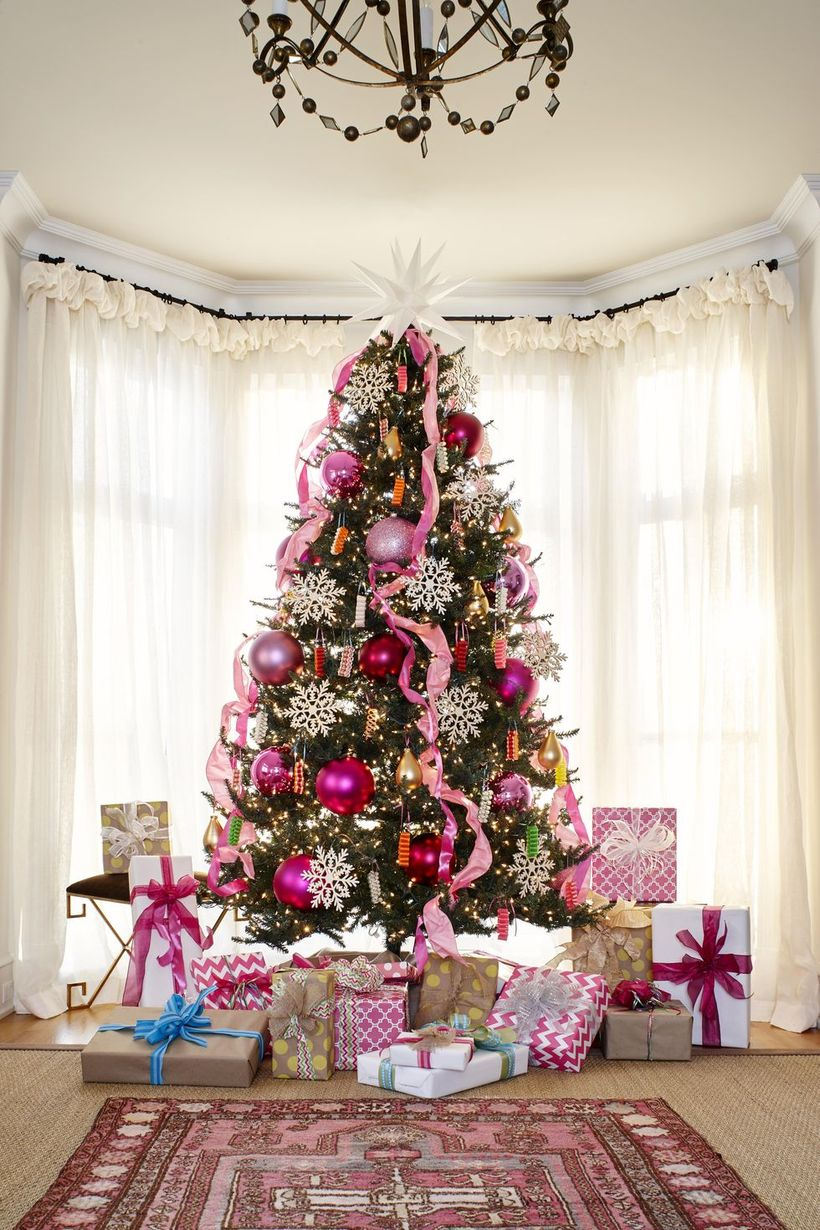1christmas-tree-decor-5-jpg-1572897209