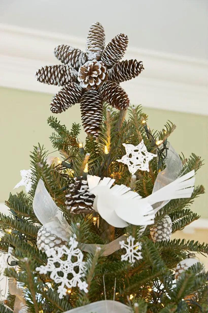 1sgsd54ff94b8a277a-ghk-1212-pinecone-tree-topper-s2