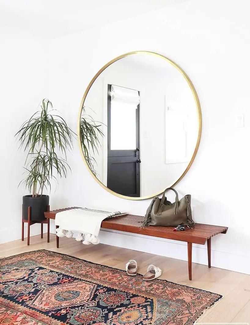 2amber-interiors-client-freakin-fabulous-neustadt-5-5a78d4198e1b6e00371c6ebd-1