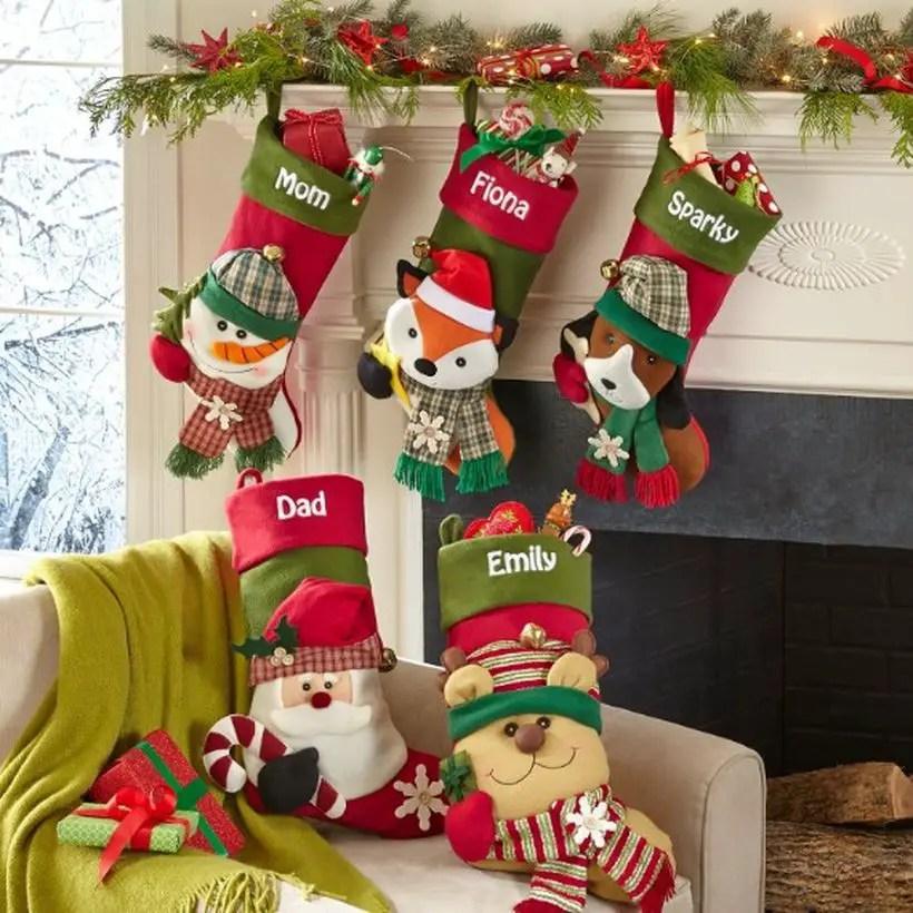 2pet-christmas-stockings