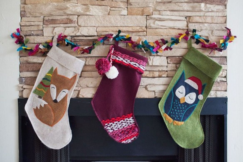 2diy-woodland-creature-stocking-1