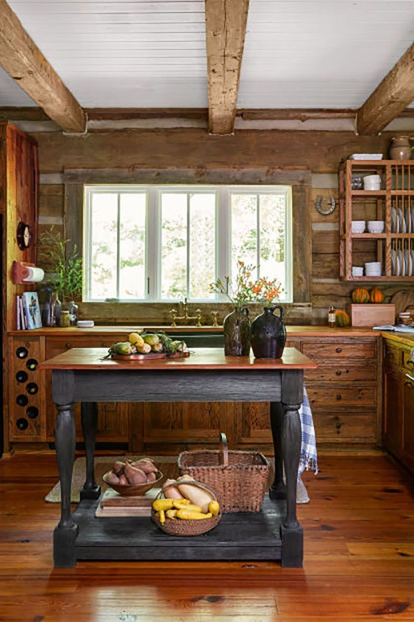 2gallery-1492092641-reclaimed-cabin-kitchen-1015