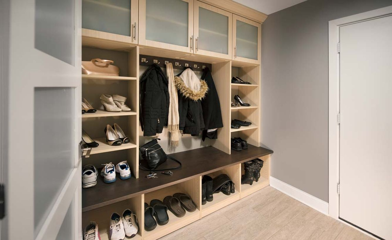 3969372_mudroom-center-view-3_1140x700
