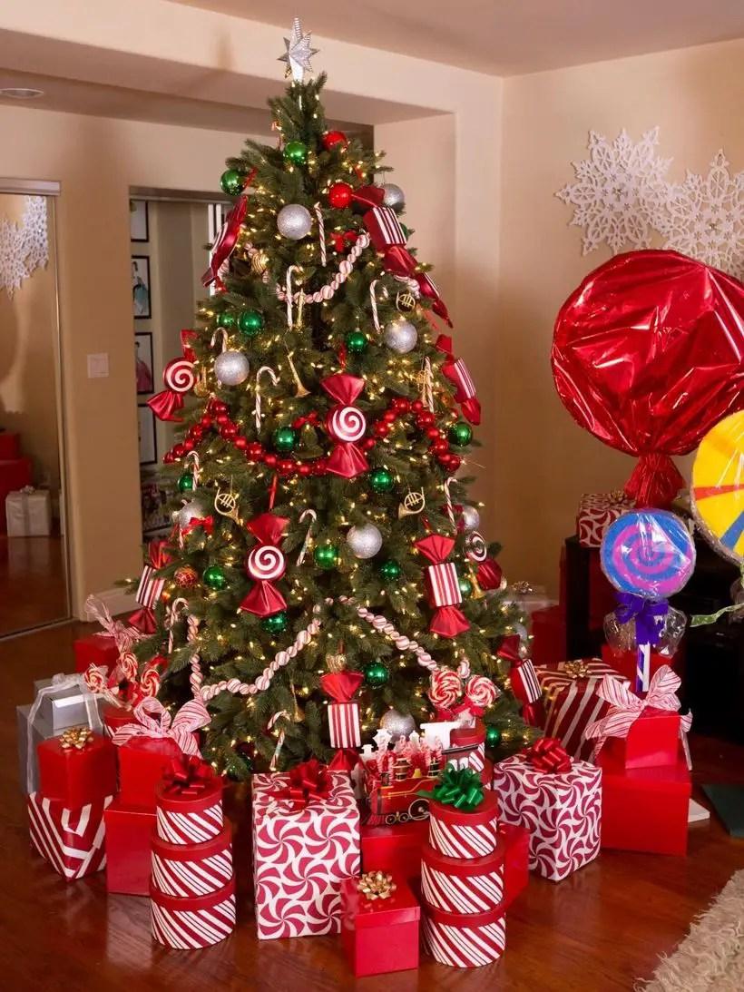 3candy-cane-christmas-tree-design