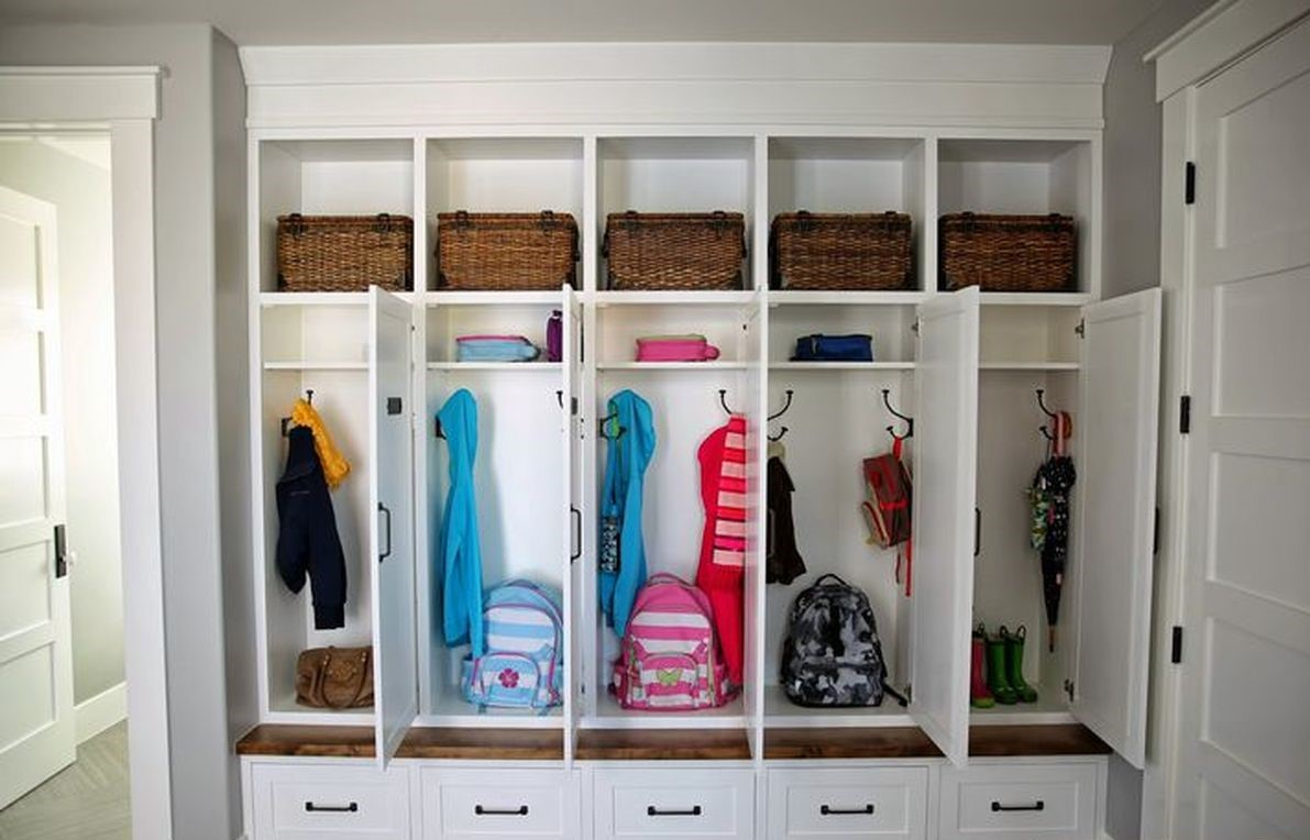 3spruce-mudroom-storage-11-5ae4ee73c673350036af5977-1