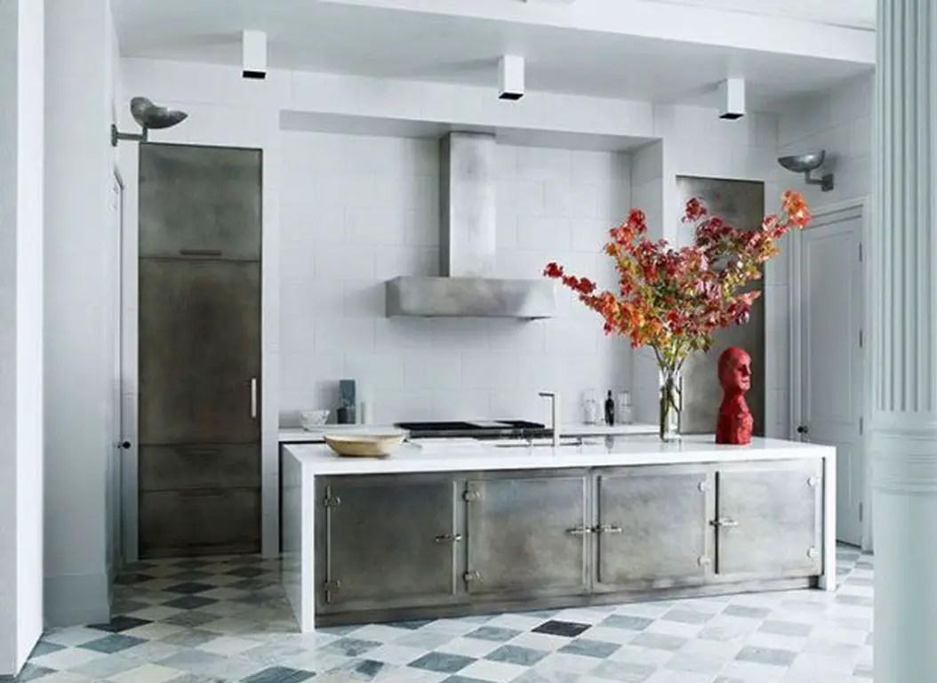 4minimalist-kitchen-17-1500596700-1