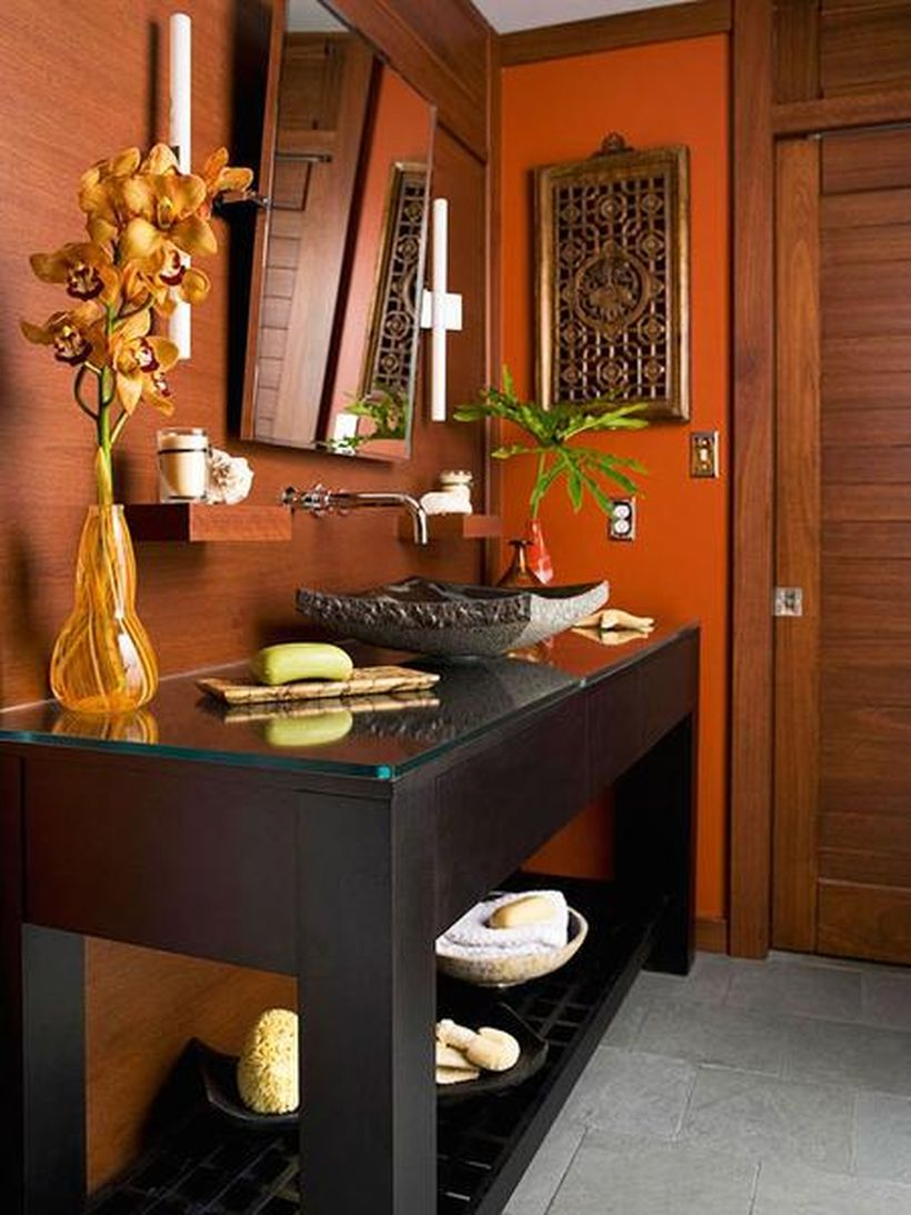 Beautiful_bathroom_inspiration-_fall_decorating_tips_from_bathroom_bliss_by_rotator_rod_6_grande
