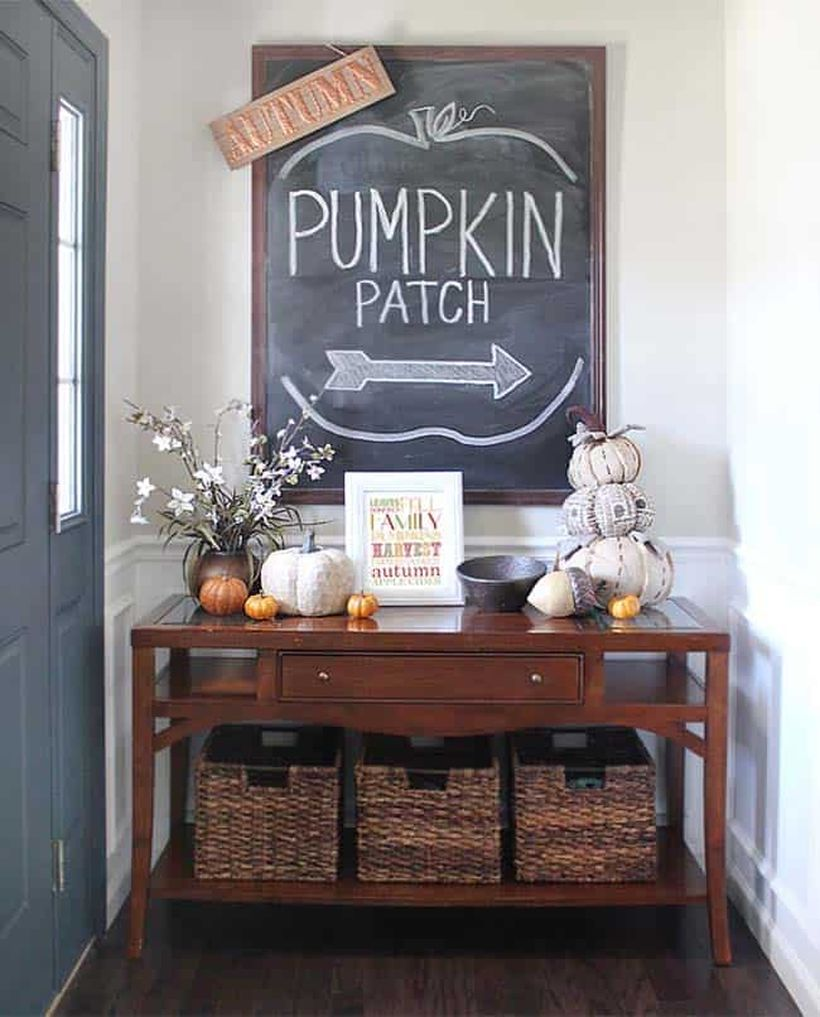 Fall-inspired-entryway-decorating-ideas-02-1-kindesign