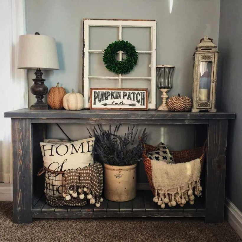 Fall-inspired-entryway-decorating-ideas-16-1-kindesign