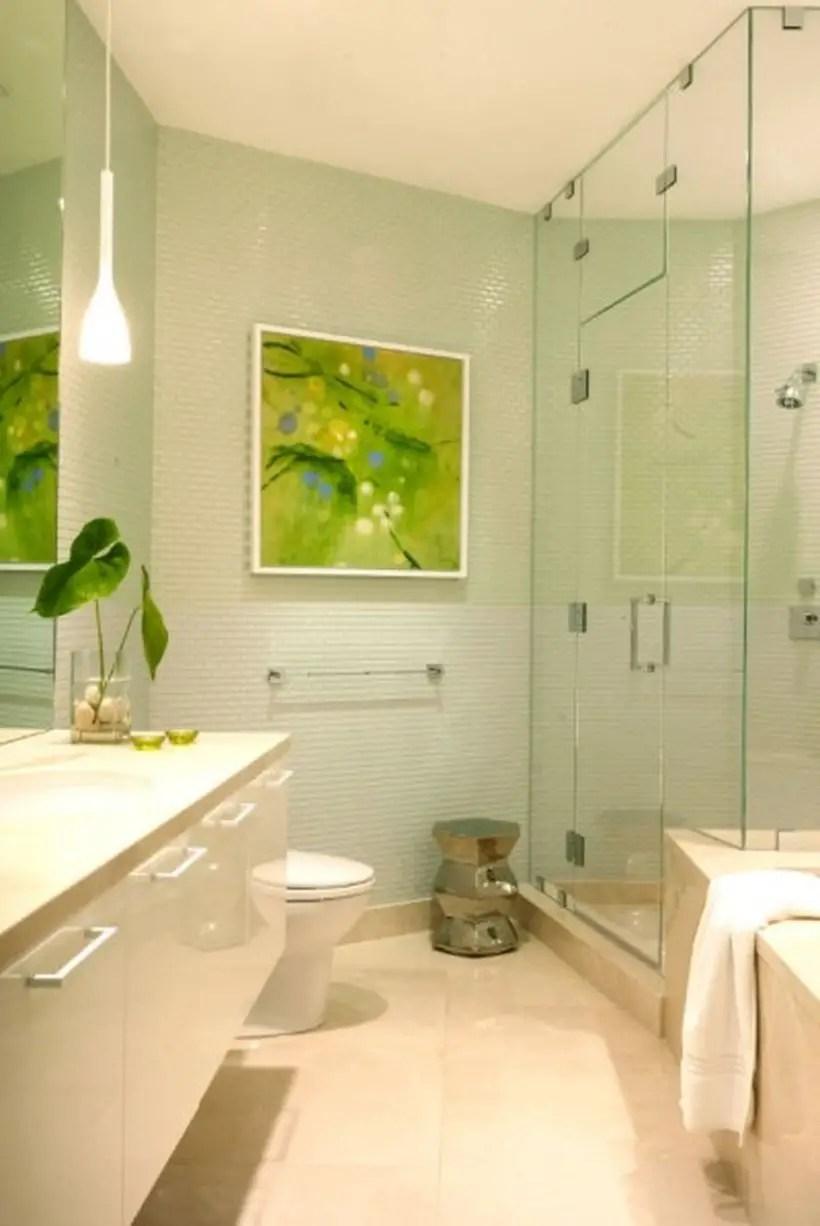 Frameless-shower-doors-26_sebring-services-400x598
