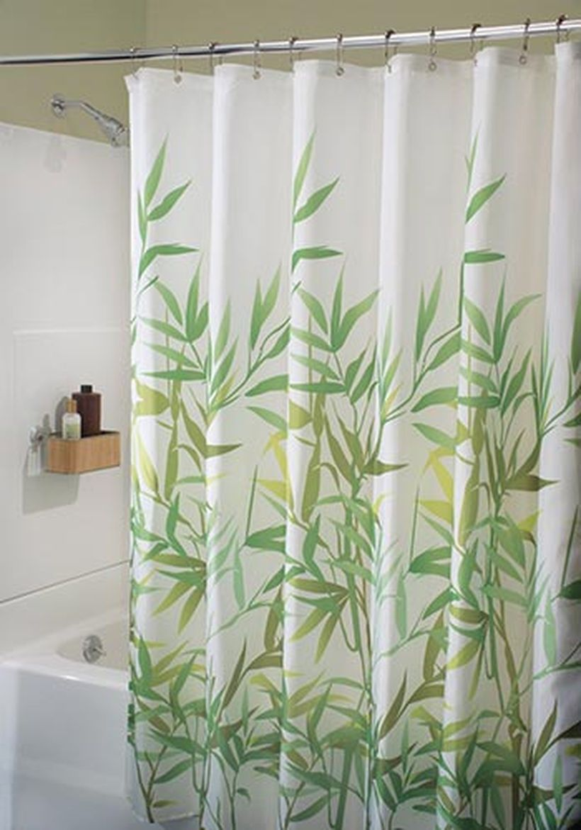 Interdesign-anzu-fabric-shower-curtain