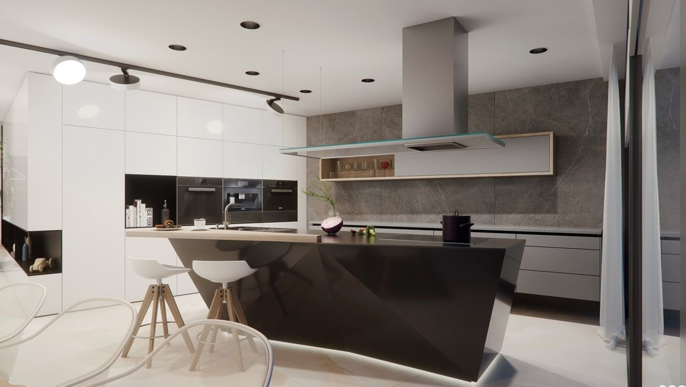 Kitchen-islands-aren't-just-for-prep.-consider-fitting-your-central-island-with-a-kitchen-sink-and-1