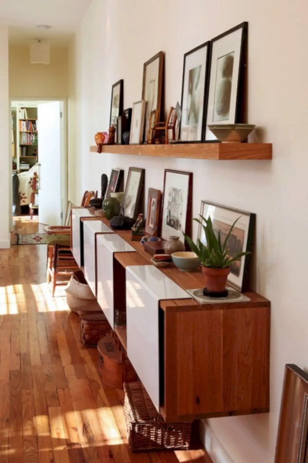 Narrow-hallway-storage-idea-1