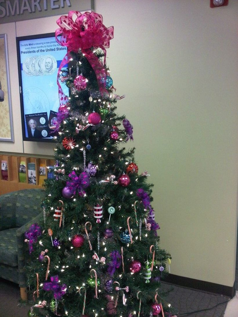 Pinterest-candy-cane-christmas-tree