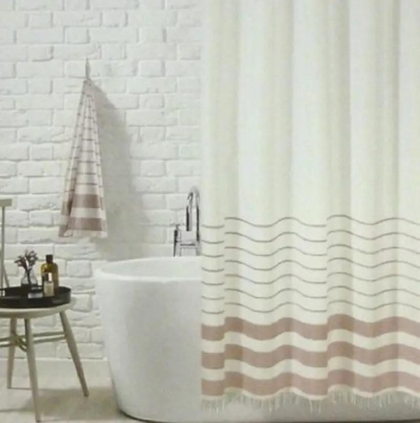 Turkish-shower-curtain-01