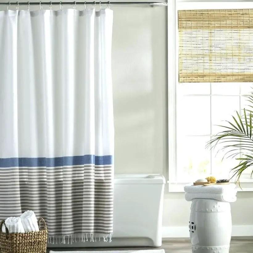 Turkish-shower-curtain-03
