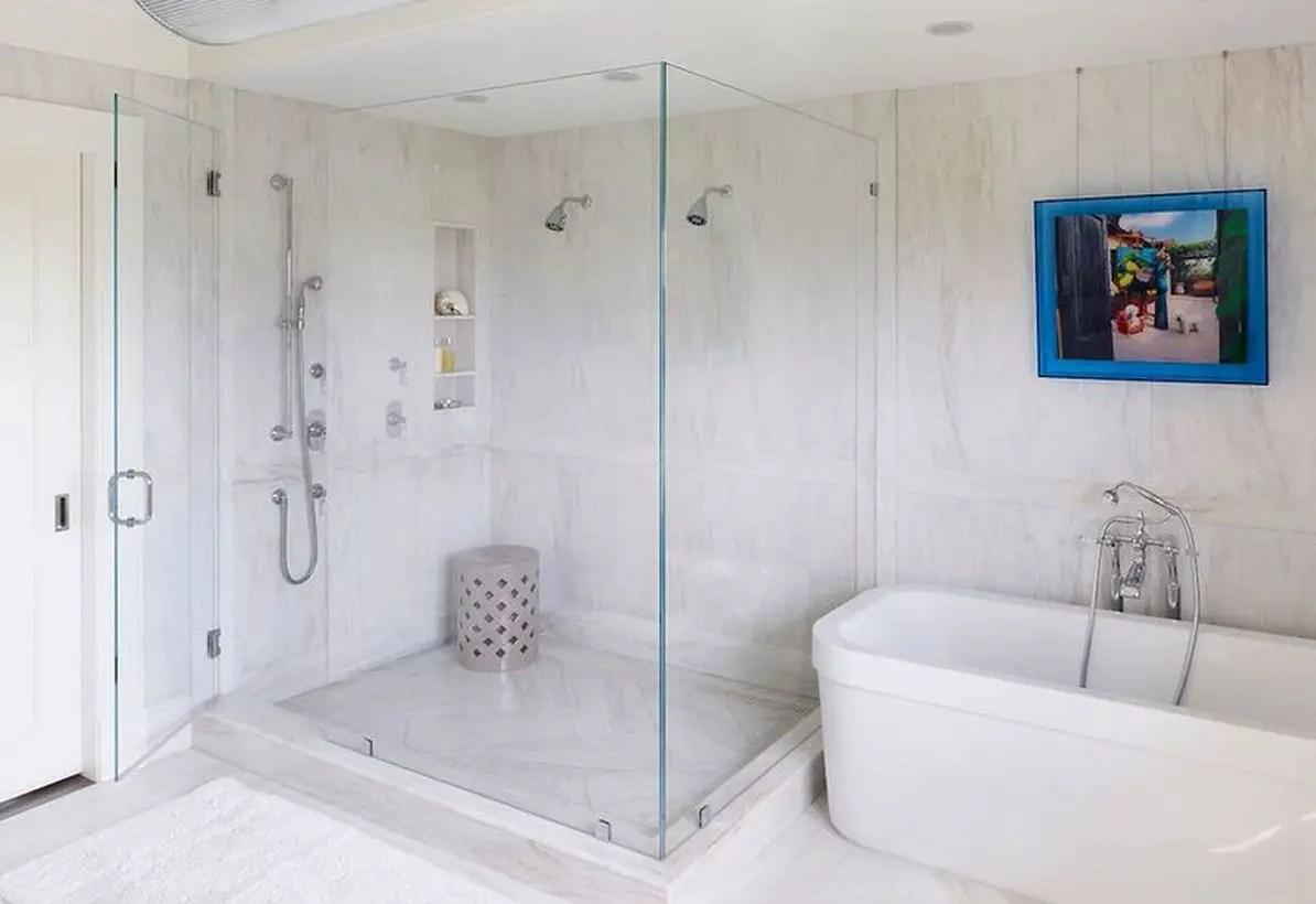 Turkish-shower-curtain-05-1
