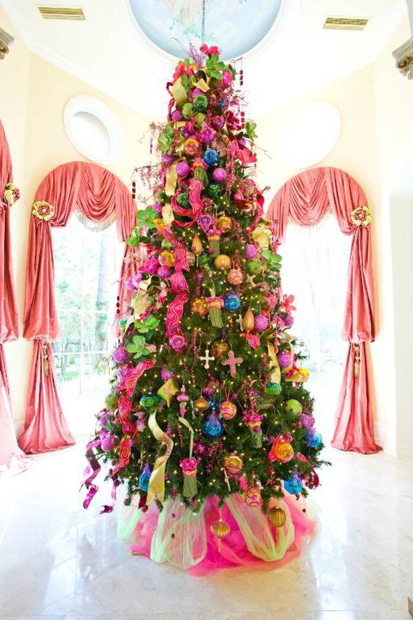 Colorful-christmas-inspiring-ideas-45