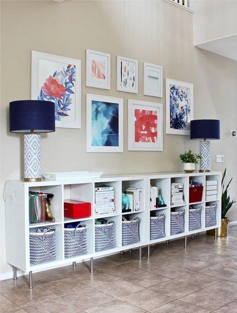 Como-decorar-mueble-recibidor-6