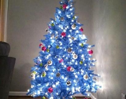 Customer-photo_blue-christmas-tree_1