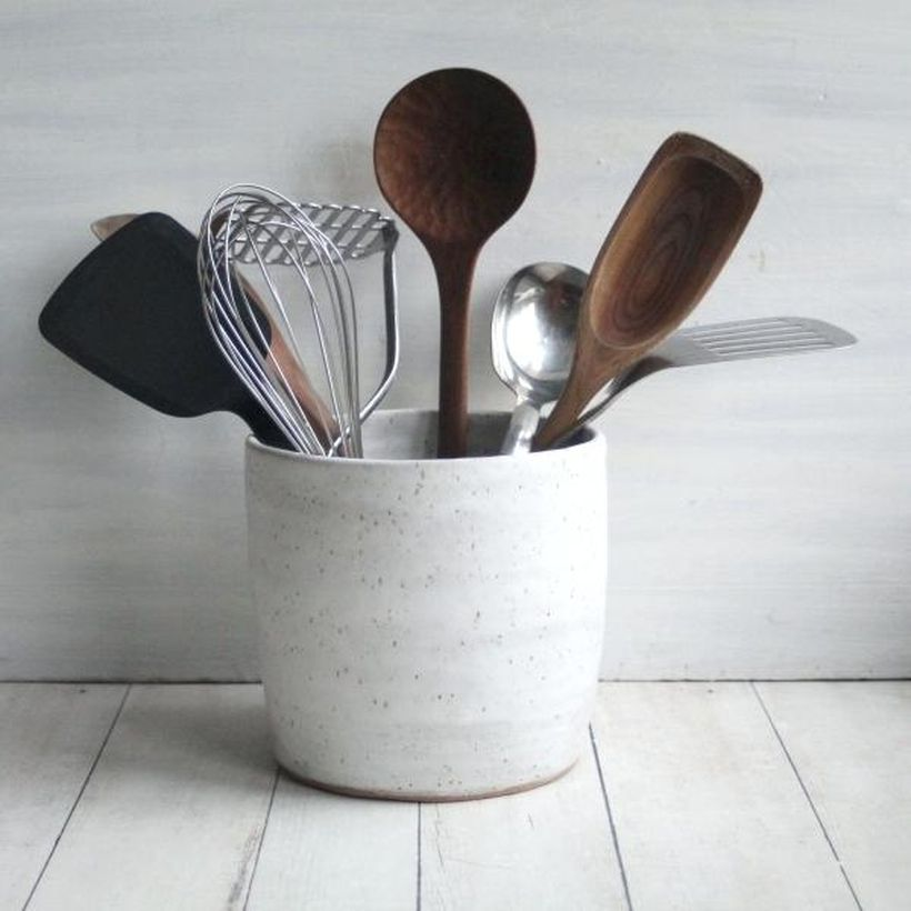Eramic-kitchen-utensil-holder-utensil-holder-handmade-ceramic-kitchen-organizer-crock-rustic-pottery-made-in-ceramic-kitchen-utensil-holder-uk.